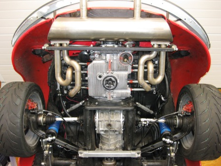 Fahrwerk Bremsen Amp Co Motorsport Kaefer De