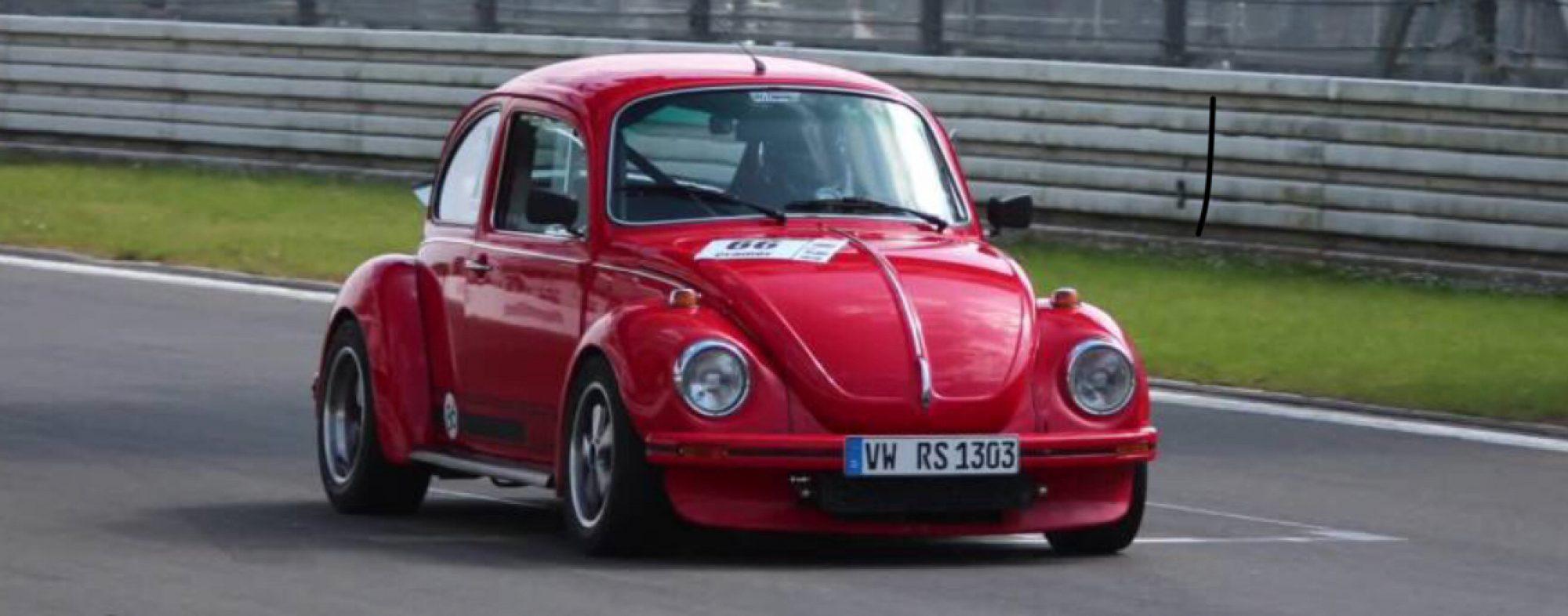 motorsport-kaefer.de